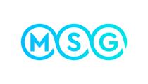 MSG_Logo